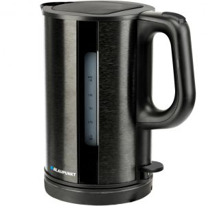 ELECTRIC KETTLE BLAUPUNKT EKS801BK