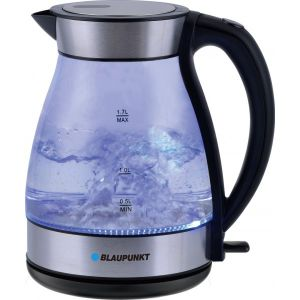 BLAUPUNKT ELECTRIC KETTLE EKG501
