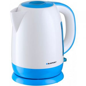 BLAUPUNKT ELECTRIC KETTLE EKP401