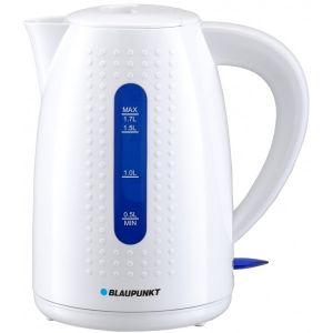 BLAUPUNKT ELECTRIC KETTLE EKP501