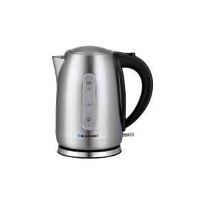 ELECTRIC KETTLE BLAUPUNKT EKS401