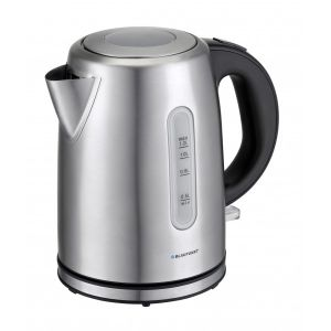 ELECTRIC KETTLE BLAUPUNKT EKS501