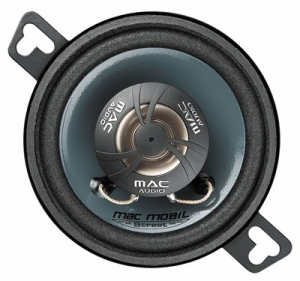 GŁOŚNIK MAC AUDIO MAC MOBIL STREET MMS87.2 87mm/35W
