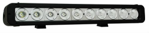 PANEL LED  BAR FL CREE 100W D20