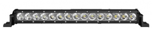 PANEL LED OMEGA CREE 45W FLOOD