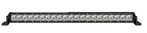 PANEL LED OMEGA CREE 63W FLOOD