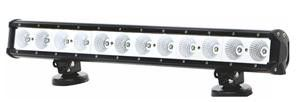 PANEL LED BAR SIMPLE CREE 120W SPOT